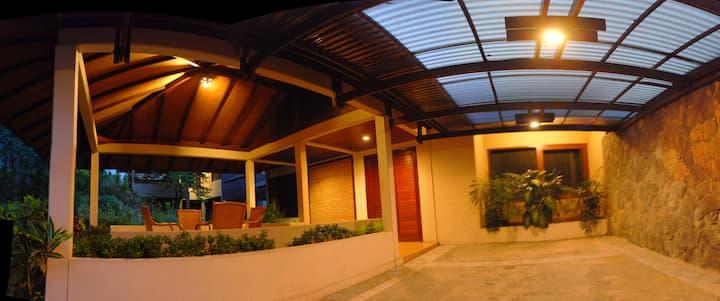 3 Bedrooms Villa - Finna Residence