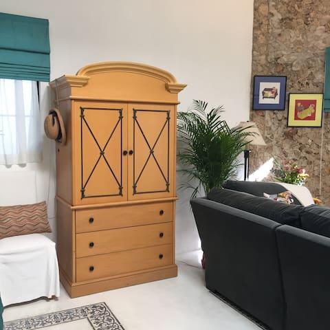 Casa 411 - Mérida - Pension