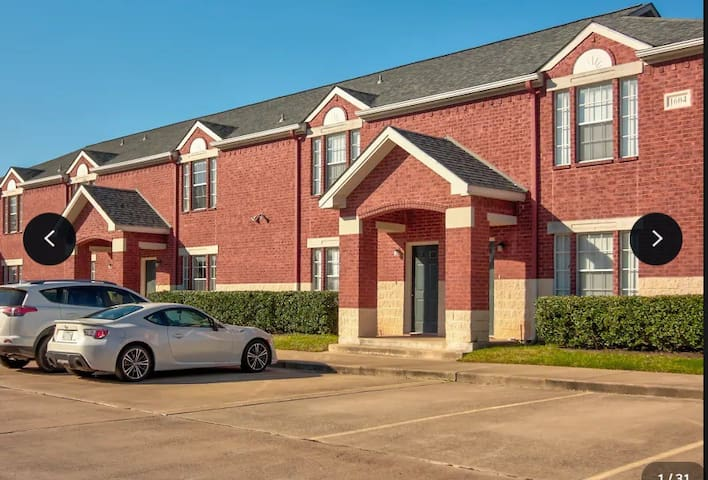 Sublease from December 2019 to July 2020