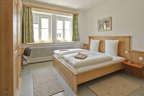 Apartment Markt Ardagger (Wohneinheit 2)
