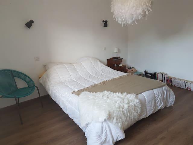 """Appartement """"chez Valérie"""""""