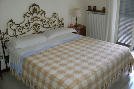 Peppino's Room B&B - Neapel