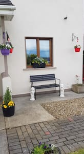 House in rosegreen, close to cashel town,
