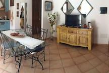 Appartamento Azzurro Mare a Castelsardo