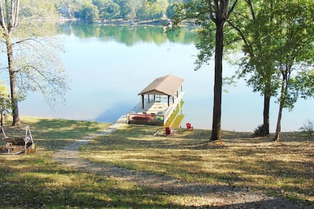 $98-198 Lakefront Sunday Free!Best View&Best Deal!