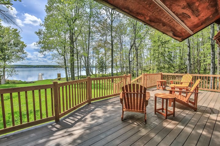 Hodge Podge Lodge-Hiller Vacation Homes