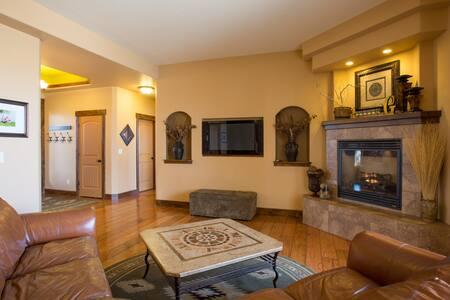 Rooms For Rent Prescott Valley