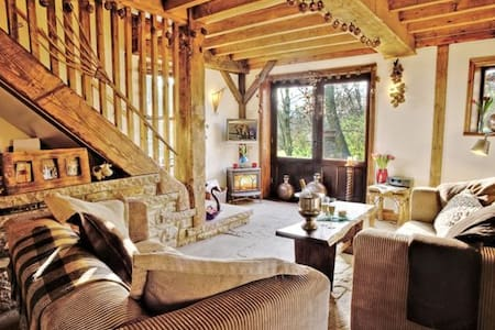 Hagg Hill Cottage,  Winlaton Mill, Newcastle - Winlaton