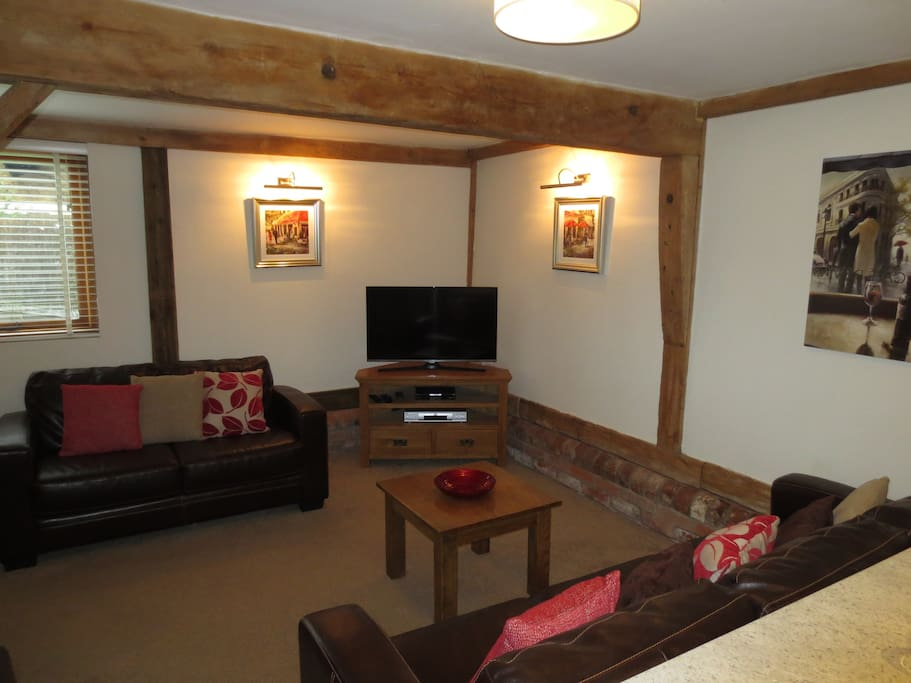 Rooms To Rent In Leominster