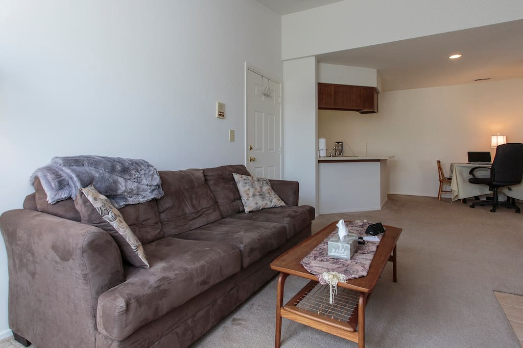 1 Bedroom Apartment In Naperville Apartments For Rent In Naperville Illinois United States
