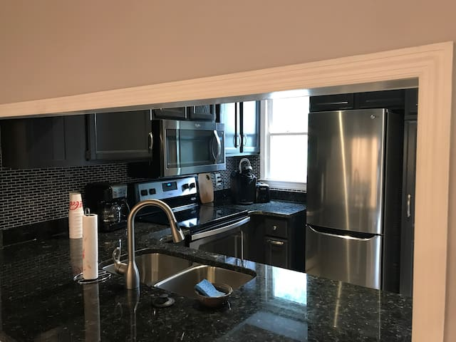 3 bed condo w/ complimentary lunch