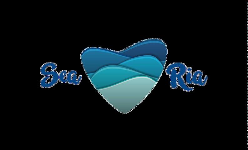 SEA RIA - Big House Family & Friends  @ Costa Nova