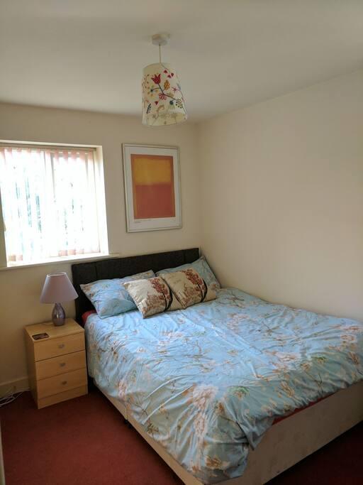 Broughton Milton Keynes Rooms To Rent