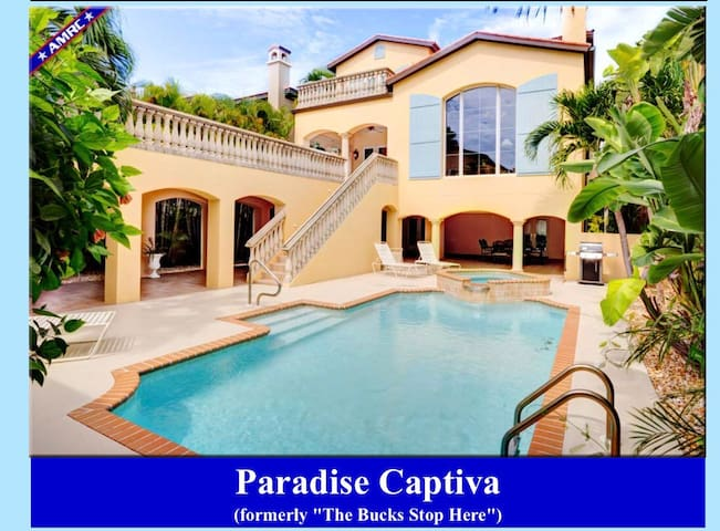 pretty mansions with pools captiva 2017 top 20 captiva vacation rentals vacation homes
