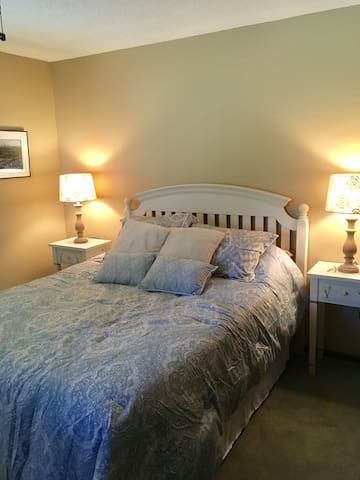 $5,000 for week, ask about nightly rates!