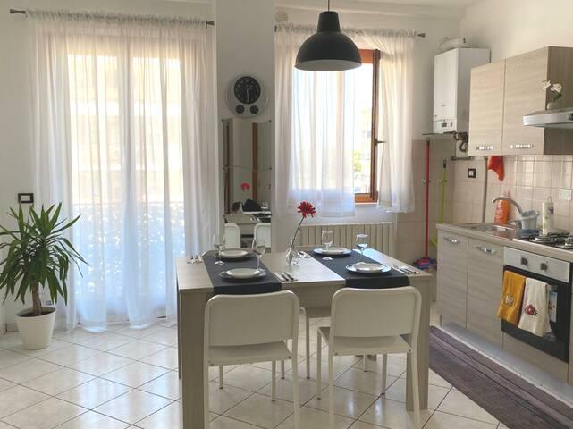 Casa sanMar