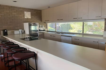 Welcome Home to Jindabyne! Spacious 3 bedroom home