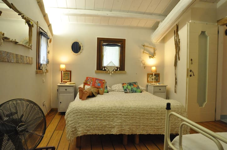 Room in Country house