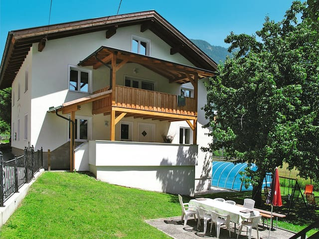 Haus Aster - Ried im Oberinntal