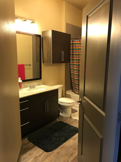 Cozy One Bedroom With Pool Gym Near Deep Ellum Apartments For Rent In Dallas Texas United