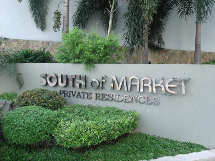 SOMA is located at 25th & 26th Street corner 11th Ave, Bonifacio Global City, Taguig