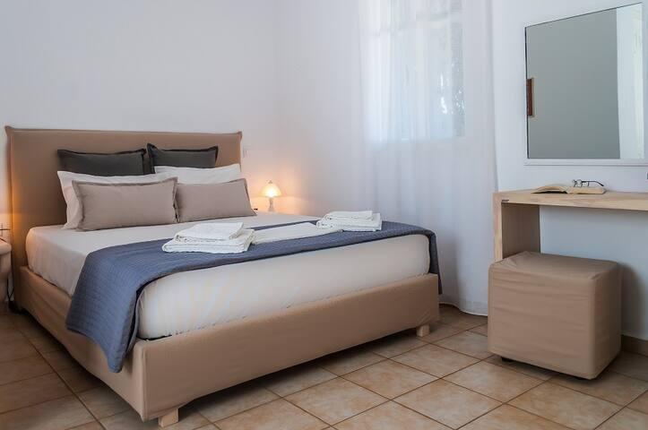 Sea view Suite - Plaka - Apartment