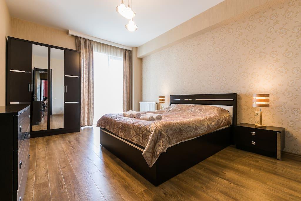 Bedroom 2 (maser-bedroom)