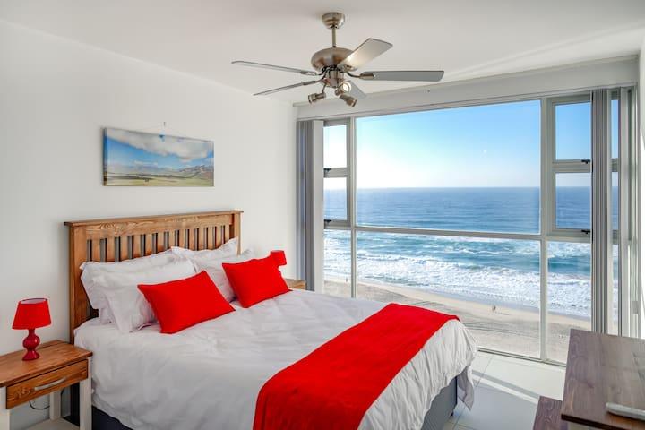 Casa Seaview - Apartment in Warner Beach