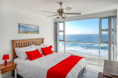 Casa Seaview - Apartment in Warner Beach