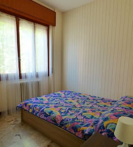 Quiet Room in Small Villa CIR: 096048-CNI-00003