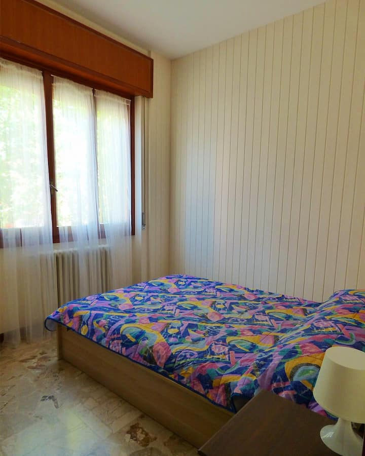 Quiet Room in Small Villa CIR: 097048-CNI-00003