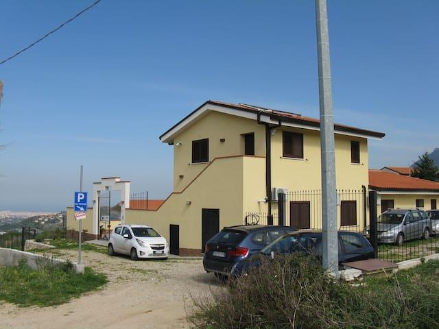Da Totino - Trattoria & Camere