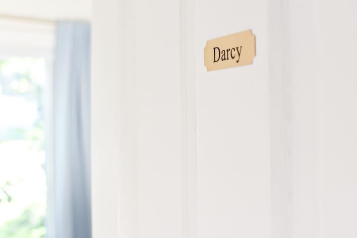 Darcy Room