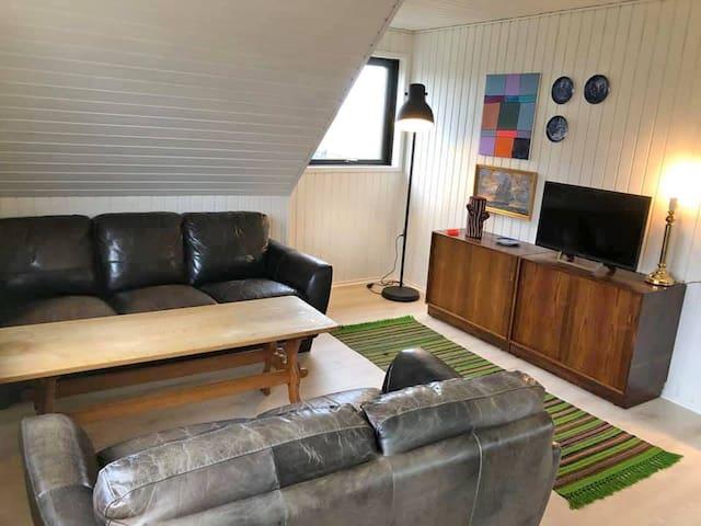 Billig møbleret værelser til leje !!!!!!