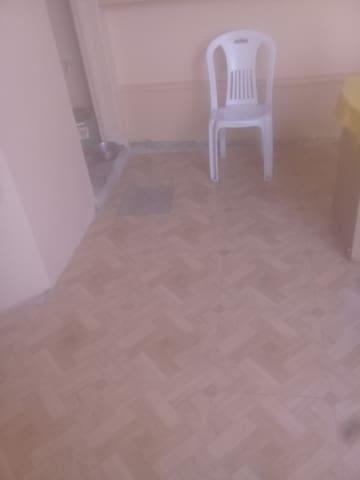 espacio de 20 metros cuadrados barato