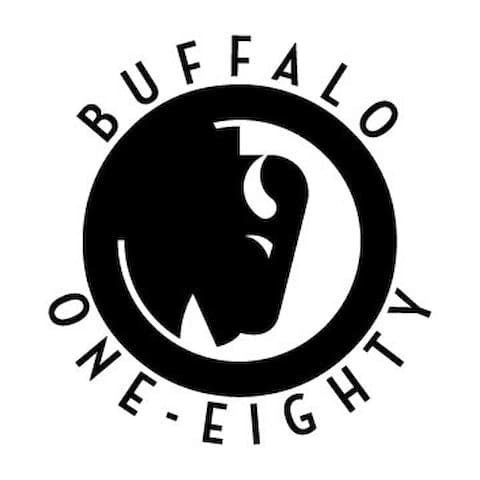 Buffalo 180 Guidebook: Tourist Destinations, Fun Stuff To Do, and Local Restaurants