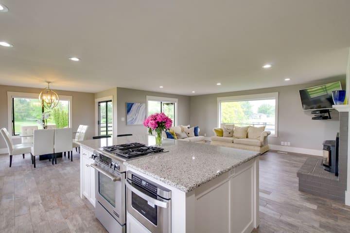 Suncrest Guest House