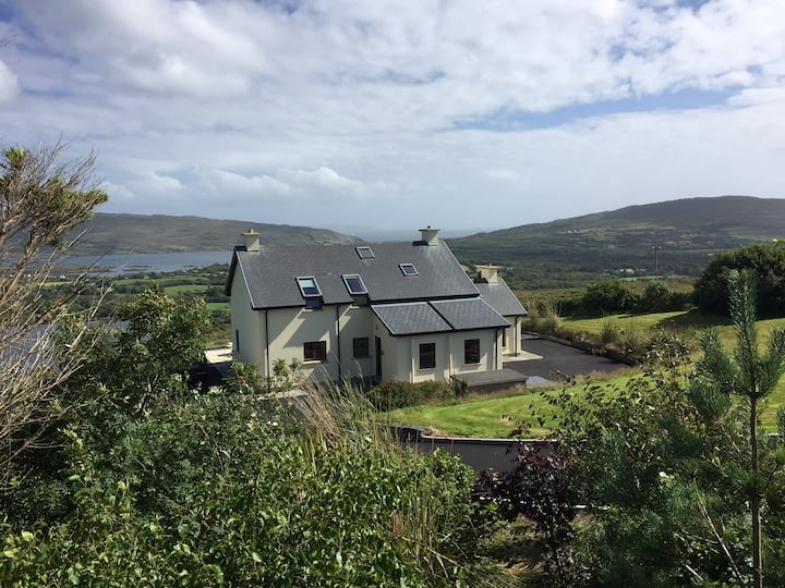 Stunning hideaway - Wild Atlantic Way, West Cork