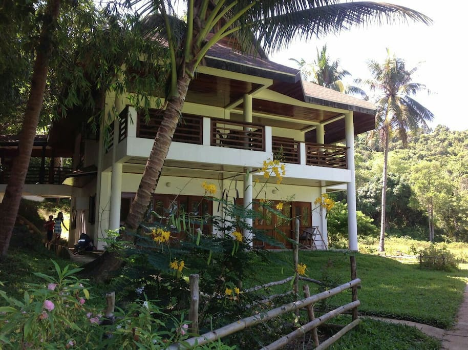 Room For Rent In Puerto Princesa Palawan
