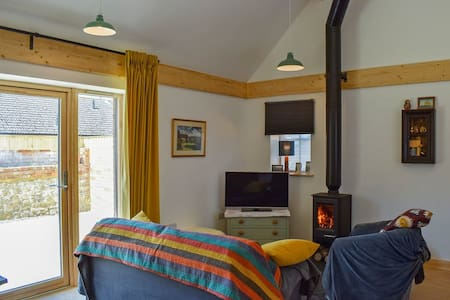 New Cottage (UK11737)