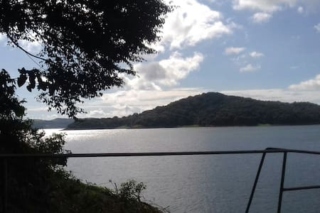 Pura Vida Costa Rica - Nuevo Arenal - Apartment