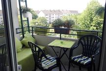 Schönes,modernes Apartment Nähe Flughafen Hannover
