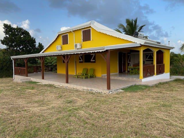 GITES DE SAINT-JACQUES