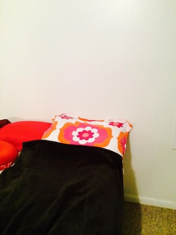 Close to Campus - Fayetteville - Apartment