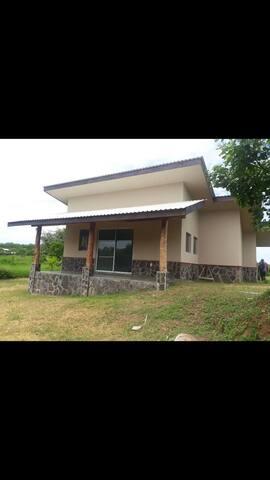 Casa Guayaba