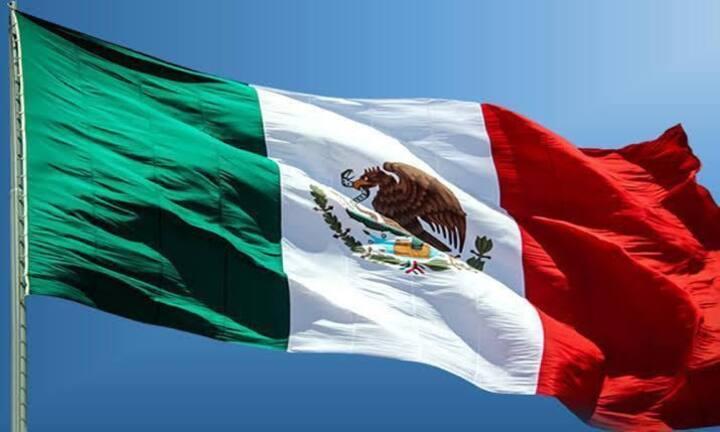 UN RINCÓN COLONIAL EN EL CORAZÓN DE LA CD MEXICO