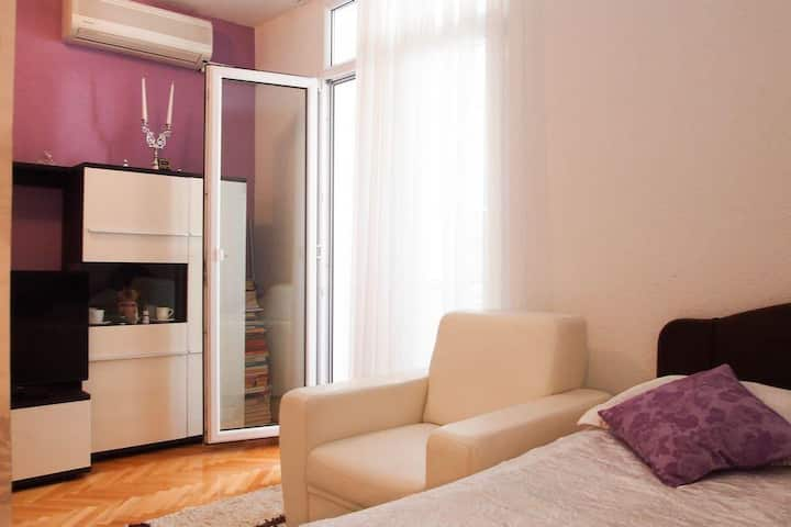 Apartman Lu