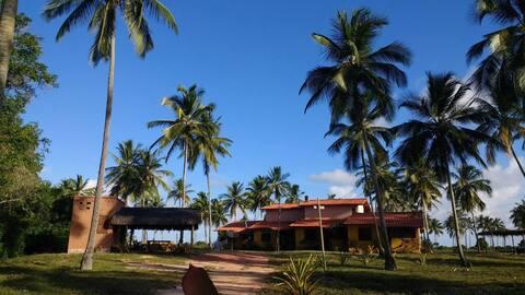 Fazenda Mogiquiçaba (casa1)