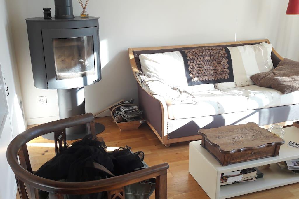2 chambres doubles en p riph rie de marseille houses for rent in les pennes mirabeau provence. Black Bedroom Furniture Sets. Home Design Ideas