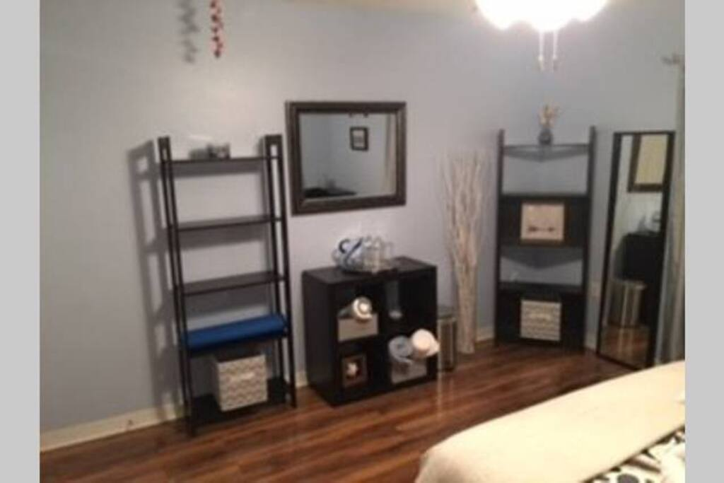 Vibrant serenity private bedroom near ucf houses for for 8 bedroom house for rent in orlando fl